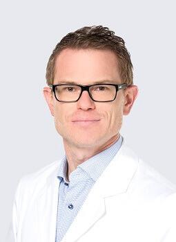 Faltenbehandlung mit Hyaluronsäure in BernSchweiz
